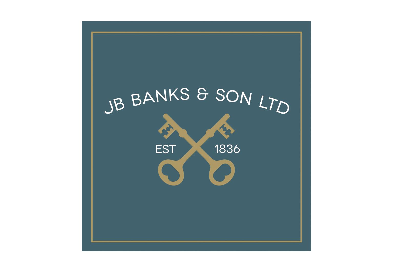 JB Banks Final