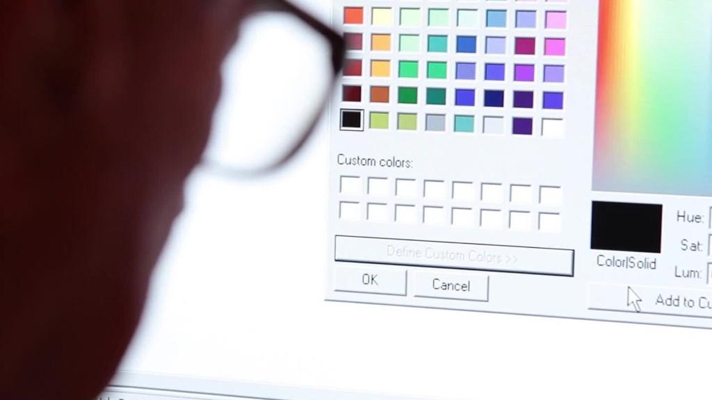 RIP Microsoft Paint