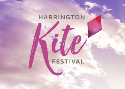 Workington Kite Festival