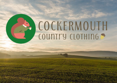 Cockermouth Country Clothing