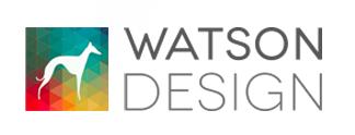 Rebecca Watson Design