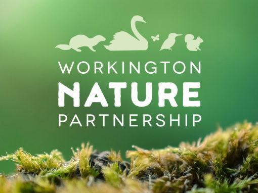 Workington Nature Partnership