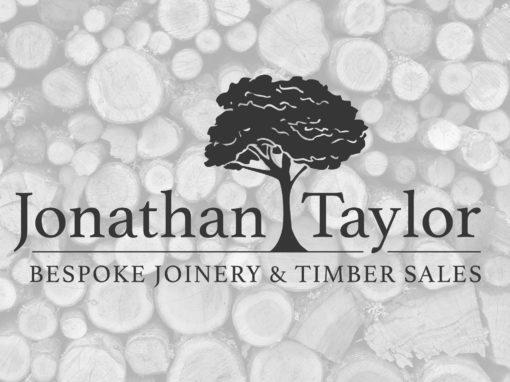 Jonathan Taylor Joinery