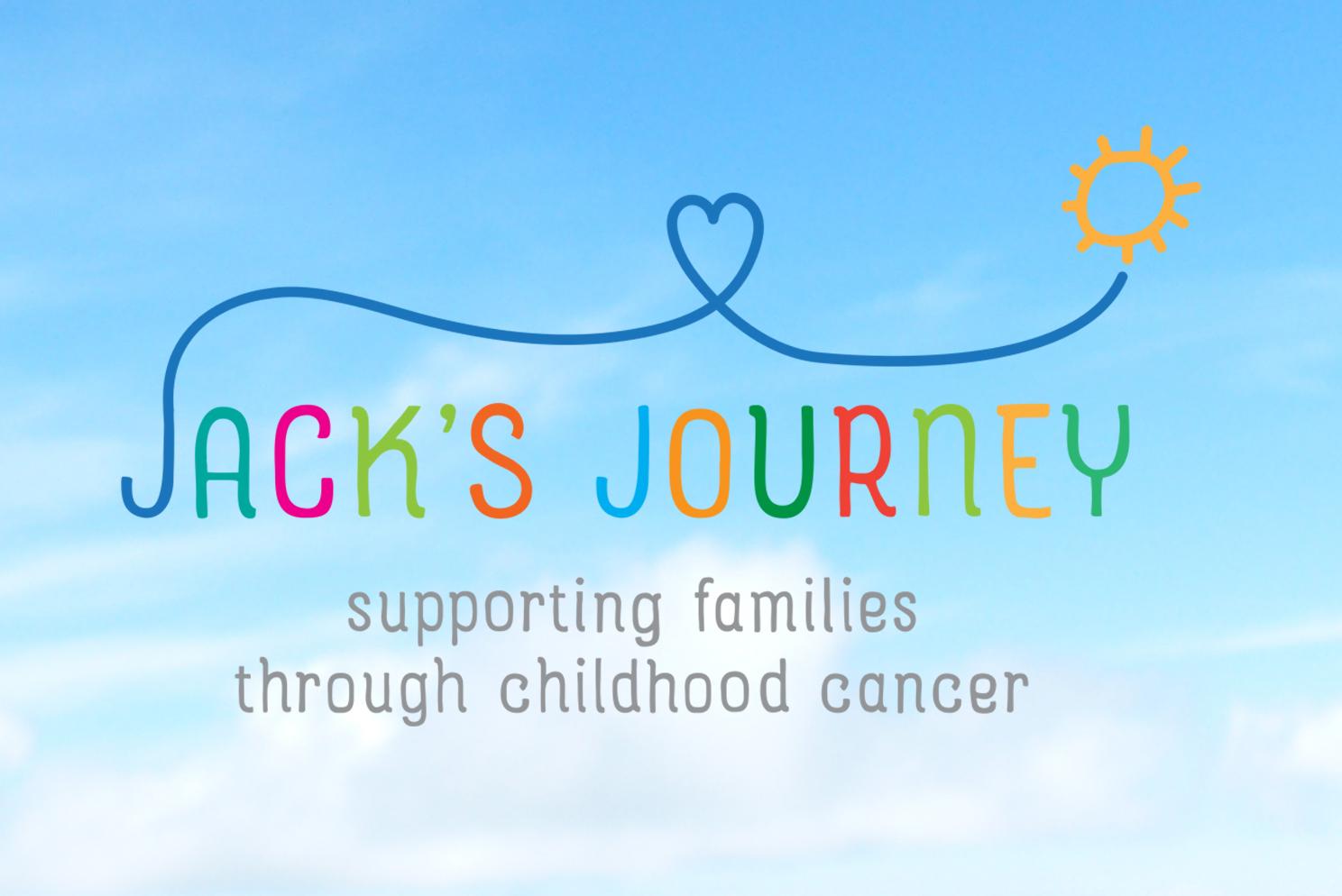 Jack's Journey Logo
