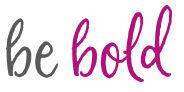 Logo design Cumbria