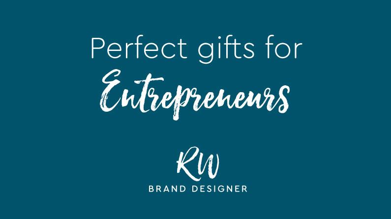 Gifts for Entrepreneurs