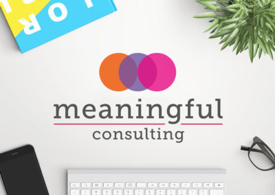 Meaningful Consulting