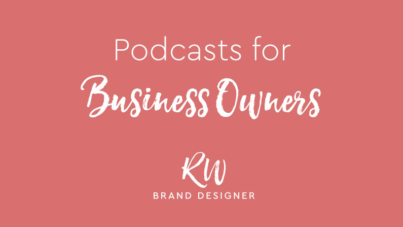 Podcasts for Small Businesses