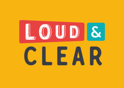 Loud & Clear Accounting