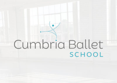 Cumbria Ballet School
