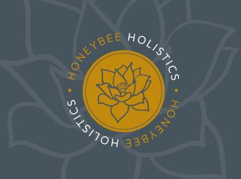Honeybee Holistics
