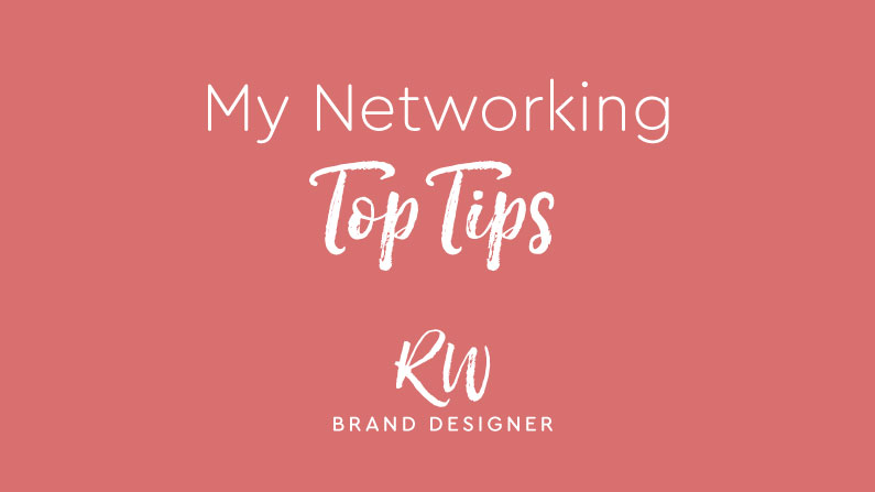 Networking Hints and Tips