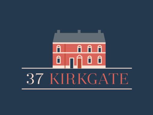 37 Kirkgate