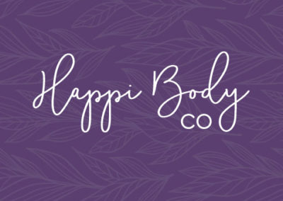 Happi Body Co
