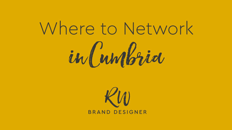 Networking in Cumbria