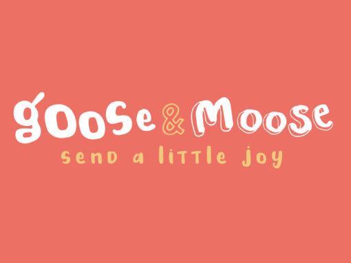 Goose & Moose