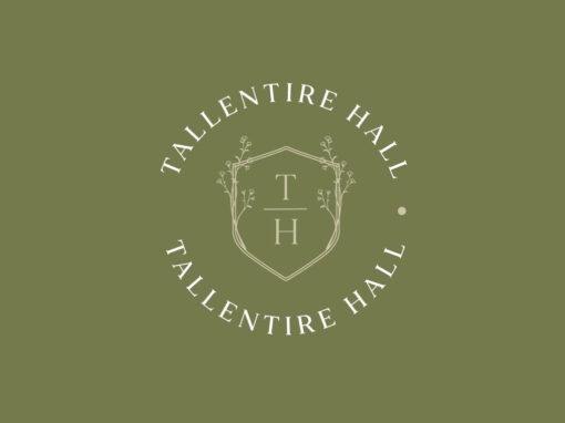 Tallentire Hall