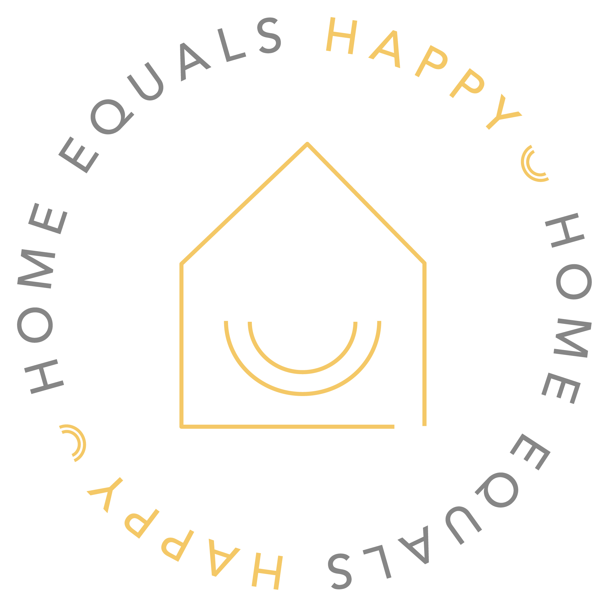 Homeequalshappy Logo Full Colour Rgb 2000px@72ppi
